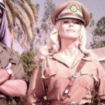 Ilsa: Harem Keeper of the Oil Sheiks (1976)