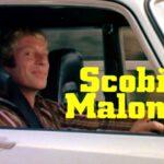 Scobie Malone (1975)