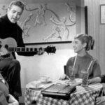 Go, Johnny, Go (1959)
