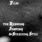 Running, Jumping and Standing Still Film, The (1960)