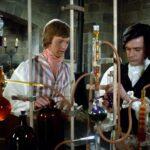 Horror of Frankenstein, The (1970)