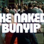 Naked Bunyip, The (1970)