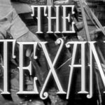 Texan, The