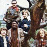 Latchkey Children, The