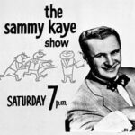 Sammy Kaye Show, The