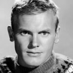 Tab Hunter Show, The