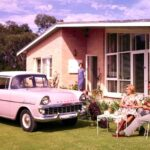 Retro Australia – Random Remembrances