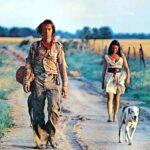 Americana (1981)