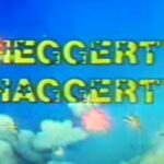 Heggerty Haggerty