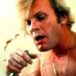 Sweet Kill (The Arousers) (1972)