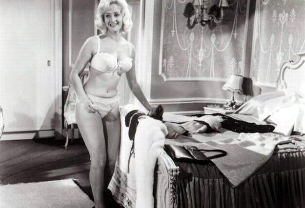 Erotica Joan Sims nude (75 photos) Is a cute, Twitter, panties