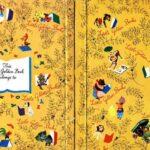 Little Golden Books of Barbarous Banality