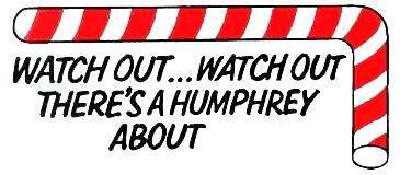 humphrey_332