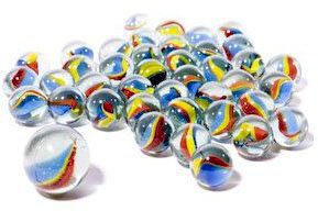 marbles_006