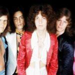 The Sherbet Seventies