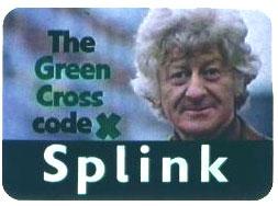 splink02_3