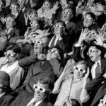 3-D Movies
