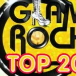 Glam Top 20