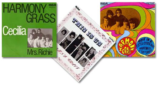 harmonygrass_vinyl