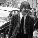 Paul Is Dead – The McCartney Myth