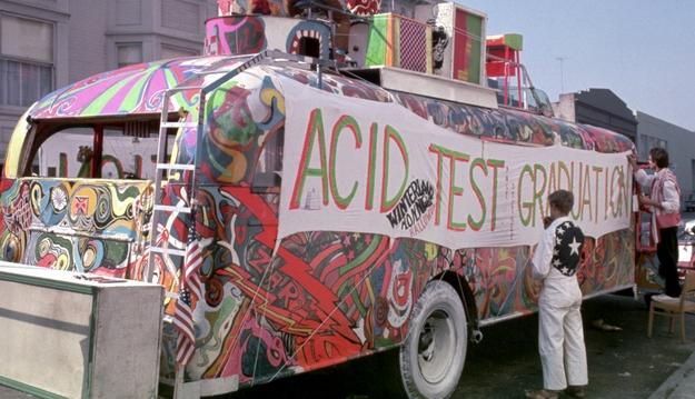 1960 s amphetamine diet pills