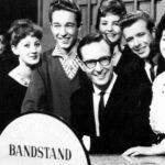 Bandstand (Australia)