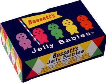 jellybabies4