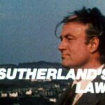 Sutherland's Law