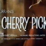 Cherry Picker, The (1974)
