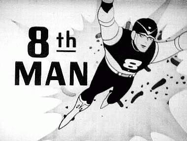 8thman_cap