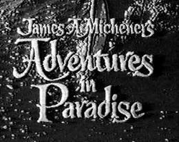 adventuresinparadise
