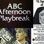 ABC Afternoon Playbreak