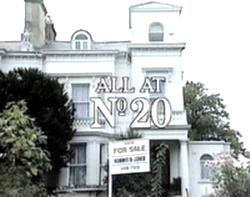 allatnumber20