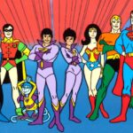 All-New Super Friends Hour, The