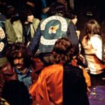 Altamont (1969)