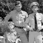 Andy Griffith Show, The