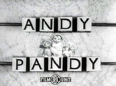 andypandy_17