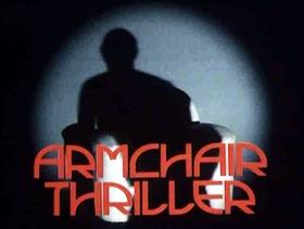 armchairthriller_003