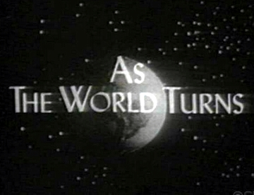 astheworldturns3