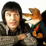 Basil Brush Show, The