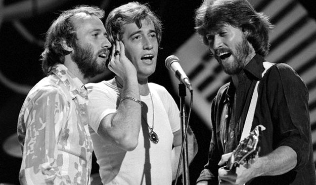 beegees78963_3