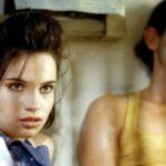 Betty Blue (37°2 le matin) (1986)