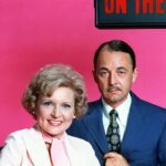 Betty White Show, The