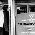 Blackpool Show, The