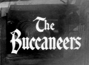 buccaneers_cap