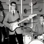 Buddy Holly (& The Crickets)