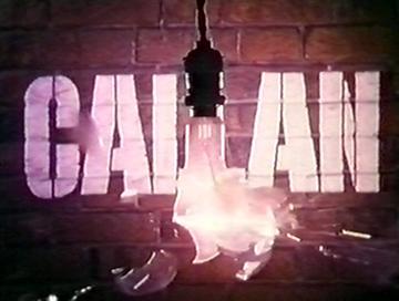 callan1971