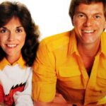 Carpenters, The