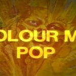 Colour Me Pop