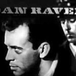 Dan Raven